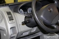 Opel Vivaro - Tempomat beszerelés (AP900Ci)_03