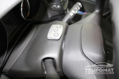 Opel Zafira Tourer 2014 - utólagos tempomat  beszerelés (AP900Ci)-01