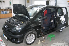 Peugeot-1007-Tempomat-beszerelés_01