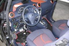 Peugeot-1007-Tempomat-beszerelés_02