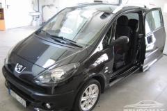Peugeot-1007-Tempomat-beszerelés_04