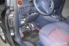Peugeot-1007-Tempomat-beszerelés_05