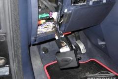 Peugeot-1007-Tempomat-beszerelés_06