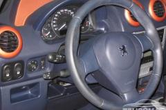 Peugeot-1007-Tempomat-beszerelés_07