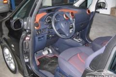 Peugeot-1007-Tempomat-beszerelés_08