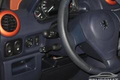 Peugeot-1007-Tempomat-beszerelés_09