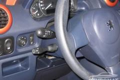 Peugeot-1007-Tempomat-beszerelés_10