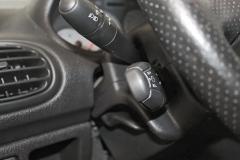 Peugeot 206 2008 - Tempomat beszerelés (AP900)_07