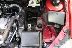 Peugeot 206 SW 2003 - Tempomat beszerelés (AP500)_03