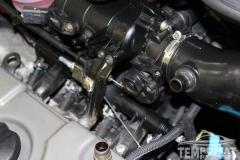 Peugeot 206 SW 2003 - Tempomat beszerelés (AP500)_08