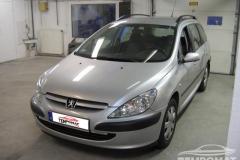 Peugeot-306-Tempomat-beszerelés_04