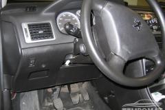 Peugeot-306-Tempomat-beszerelés_05