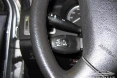 Peugeot-306-Tempomat-beszerelés_06