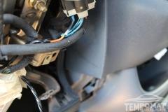 Peugeot Boxer 2008 - Tempomat beszerelés_02
