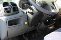 Peugeot Boxer 2008 - Tempomat beszerelés_04