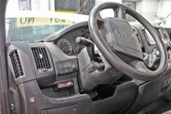 Peugeot Boxer 2011 - Tempomat beszerelés (AP900Ci)_04
