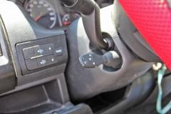 Peugeot Boxer 2013 - Tempomat beszerlés (AP900Ci)_04