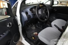Peugeot iOn 2012 - Tempomat beszerelés_01