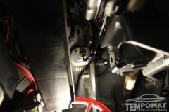 Renault-Clio-Grand-Tour-2013-Tempomat-beszerelésAP900_04