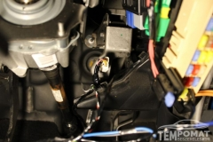 Renault-Clio-Grand-Tour-2013-Tempomat-beszerelésAP900_06