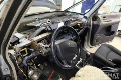 Renault-Espace-2003-Tempomat-beszerelés-AP900_01