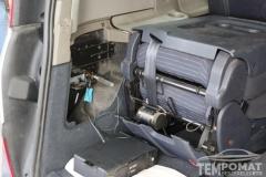 Renault-Espace-2003-Tempomat-beszerelés-AP900_06