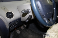 Renault-Espace-2003-Tempomat-beszerelés-AP900_08