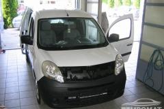 Renault-Kangoo-2008-Tempomat-beszerelés_01