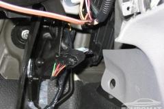 Renault-Kangoo-2008-Tempomat-beszerelés_02