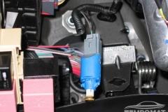 Renault-Kangoo-2008-Tempomat-beszerelés_03