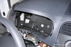 Renault-Kangoo-2008-Tempomat-beszerelés_04