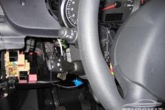 Renault-Kangoo-2008-Tempomat-beszerelés_06