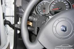 Renault-Kangoo-2008-Tempomat-beszerelés_07