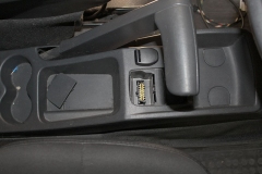 Renault Kangoo 2013 - Tempomat beszerelés (AP900C)_01
