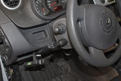 Renault Kangoo 2013 - Tempomat beszerelés (AP900C)_02