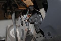 Renault Kangoo 2013 - Tempomat beszerelés (AP900C)_03