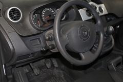 Renault Kangoo 2013 - Tempomat beszerelés (AP900C)_04