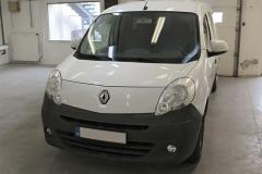 Renault Kangoo 2013 - Tempomat beszerelés (AP900C)_06