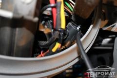Renault Master 2005 - Tempomat beszerelés_03