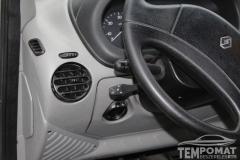 Renault Master 2005 - Tempomat beszerelés_08