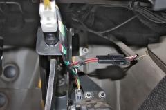 Renault Master 2007 - Tempomat beszerelés (AP900)_01