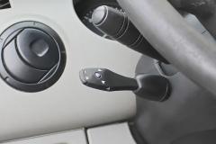Renault Master 2007 - Tempomat beszerelés (AP900)_02