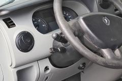 Renault Master 2007 - Tempomat beszerelés (AP900)_03