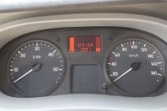 Renault Master 2007 - Tempomat beszerelés (AP900)_04