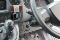 Renault Master 2011 - Tempomat beszerelés (AP900C)_01