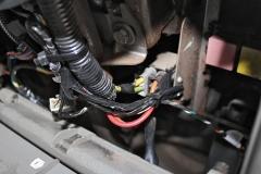 Renault Master 2011 - Tempomat beszerelés (AP900C)_02