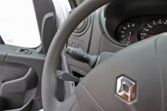 Renault Master 2018 - Tempomat beszerelés (AP900Ci)_05