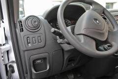 Renault Master 2018 - Tempomat beszerelés (AP900Ci)_06