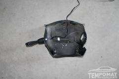 Renault-Master-lakóautó-2007-Tempomat-beszerelés-AP900_01