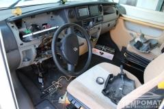 Renault-Master-lakóautó-2007-Tempomat-beszerelés-AP900_02